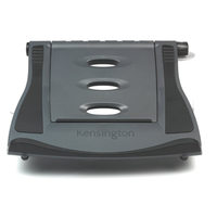 Kensington Base di raffreddamento per laptop Easy Riser SmartFit®