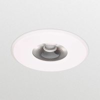 Philips CoreLine Interno Recessed lighting spot 11W Bianco