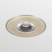 Philips CoreLine Interno Recessed lighting spot 11W Alluminio