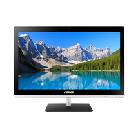"ASUS ET 2230IUK-BC013Q 3GHz i3-4150T 21.5"" 1920 x 1080Pixel Nero PC All-in-one"