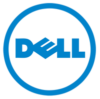 DELL 3Y ProSupport FD