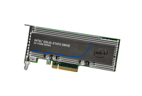 Intel DC P3608 4TB PCI Express