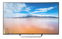 Sony KD-55S8005C LED TV