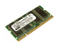 HP 128MB DDR 128MB DDR