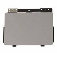 Acer 56.MSAN2.001 Touchpad ricambio per notebook