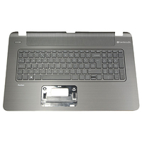HP 765806-FL1 Coperchio superiore ricambio per notebook
