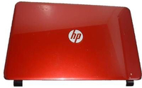 HP 760964-001 Coperchio ricambio per notebook
