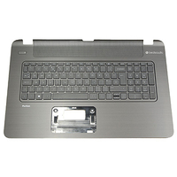 HP 765806-131 Coperchio superiore ricambio per notebook