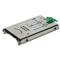 HP 1.0TB SATA hard disk drive 1000GB SATA disco rigido interno