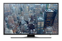 "Samsung UE55JU6472U 55"" 4K Ultra HD Smart TV Wi-Fi Nero LED TV"