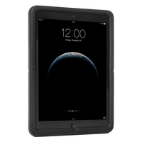 Kensington SECUREBACK RGD iPAD AIR-AIR2