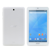 Acer Iconia B1-770 16GB Bianco tablet