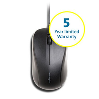 Kensington K72110US mouse