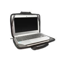 Kensington K62843US borsa per notebook