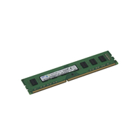 DELL VT8FP 4GB DDR3 1600MHz memoria