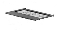 HP 757609-001 Touchpad ricambio per notebook