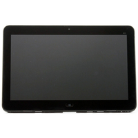 HP 12.5-inch LED TouchScreen display assembly Display parte di ricambio per tablet