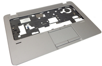 HP 804336-001 Coperchio superiore ricambio per notebook