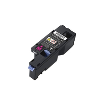 DELL G20VW Laser cartridge 1400pagine Magenta cartuccia toner e laser