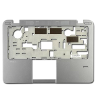 HP Top cover Custodia