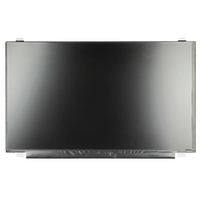 HP 15.6-inch FHD UWVA AntiGlare LED display panel (raw panel) Dsplay