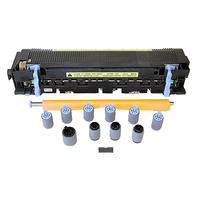 HP LaserJet 4000/4050 Maintenance kit