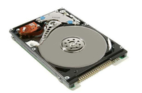 HP J7948-61021 40GB IDE/ATA disco rigido interno