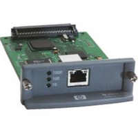 HP Jetdirect J7960A Interno LAN Ethernet server di stampa