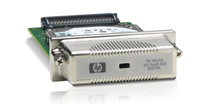 HP J8019A 80GB disco rigido interno