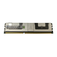 DELL M39YF 32GB DDR3L 1333MHz Data Integrity Check (verifica integrità dati) memoria