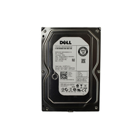 DELL T7YWV 250GB Seriale ATA II disco rigido interno