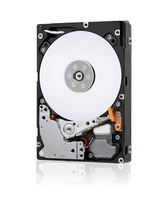 Lenovo 04W1257 320GB SATA disco rigido interno