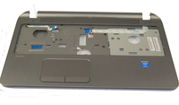 HP 791689-001 Coperchio superiore ricambio per notebook