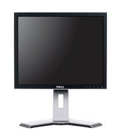 DELL UltraSharp 1707FPT monitor piatto per PC