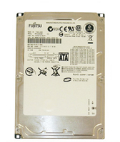 HP 0950-4717 40GB SATA disco rigido interno