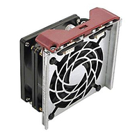 HP 177901-001 Computer case Ventilatore