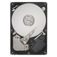 HP 500GB SATA 500GB Serial ATA III disco rigido interno