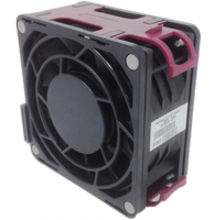 HP 591208-001 Computer case Ventilatore