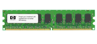 HP 664694-001 2GB DDR3L 1333MHz Data Integrity Check (verifica integrità dati) memoria