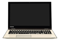 "Toshiba Satellite Radius 15 P50W-C-104 2.2GHz i5-5200U 15.6"" 1920 x 1080Pixel Touch screen Oro Ibrido (2 in 1)"