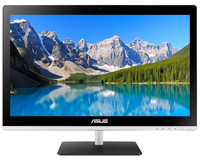 "ASUS EeeTop PC ET2230INK-BC19Q 3.1GHz i3-4160T 21.5"" 1920 x 1080Pixel Nero PC All-in-one"