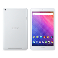 Acer Iconia B1-830 32GB Bianco tablet