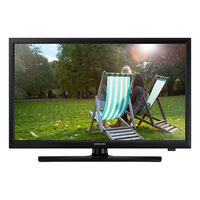 "Samsung LT24E310EX 23"" HD Nero LED TV"