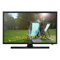 "Samsung LT28E310EX 27"" HD Nero LED TV"
