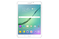 Samsung Galaxy Tab S2 8.0 32GB Bianco tablet