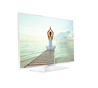 Philips TV LED professionale 32HFL3010W/12
