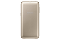 "Samsung EP-TG928 5.7"" Cover Oro"