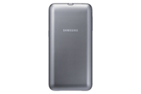 "Samsung EP-TG928 5.7"" Cover Argento"