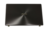 ASUS 90NB00T9-R7A000 Coperchio superiore ricambio per notebook