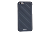 "Thule Gauntlet iPhone6 4.7"", Siyah"